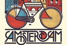 Where to go | AMSTERDAM
