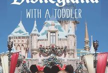 Disney secrets and travel tips / Tips and itineraries for a trip to Disney. Disney travel tips. | http://boulevardsandbyways.com