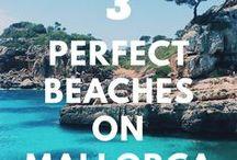 Mallorca Urlaub / Mallorca Urlaub, Mallorca Reisen, Reisetipps Mallorca