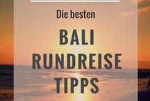 Bali Reise / Bali Reise, Bali Urlaub, Bali Tipps, Bali Strände, Bali Affen