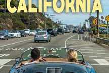 Travel California / Travel to California. Where to go, what to eat, what to do and where to stay.