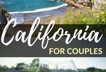 California / Travel California. Things to do in California. Places to visit in California. What to see in California.