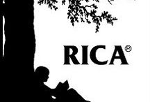 Test Prep - RICA