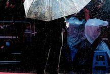 Ben<33 / Pictures of Benedict Cumberbatch and Sherlock