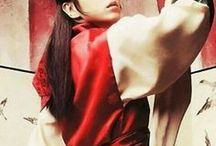 Lee Joon Gi 이준기 / A space for my obsession for the korean actor Lee Joon Gi