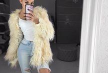 —Outfits (baddie)—