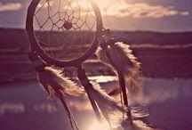Álmok