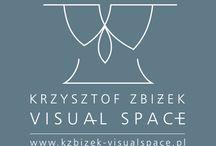 Krzysztof Zbiżek Visual Space - MIRAGE - Manufactured Concrete Bowl / Concrete/Design/Interior