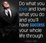 Key to Success / 0