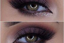 Skønheds/Makeup tips