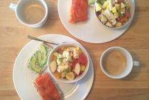 Photos de cuisine / Moi et la cuisine