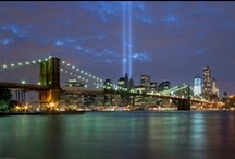 9/11 Never Forget / by Jade Photography