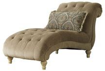 For the Home / Furniture and Decor