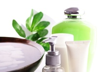 Skin Care / Skin care tips from our Jeune Skin Care Aestheticians. Learn more about Jeune Skin Care at UW Health Transformations near Madison, WI and request your free skin care consultation.  http://www.uwhealth.org/10067