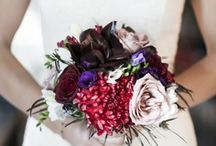 Wedding. Day. / Ideas and inspiration for the big day. / by Olang Cerda-Moesker
