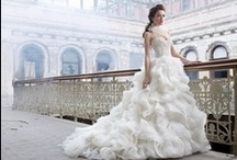 Fashion Friday / Our fashion picks delivered to you weekly! / by Be U Weddings