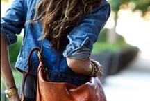 Bag. It. / by Olang Cerda-Moesker