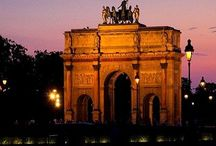 La Belle France / Beautiful France