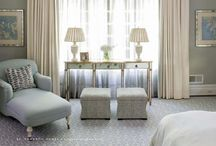 Furnishings: Pelmets and Valances / by Sharon Kearney