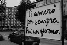 Italiano Lingua e Ispirazione