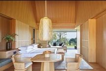VF Design / A curated board of art, decor, architecture, and design.  / by VANITY FAIR