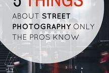 Street Photography Tips / Street Photography, Documentary Photography, Storytelling Photography, Street Photography Tips, Street Photography Inspiration, Street Photography Ideas