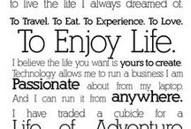 Wanderlust / Travel Inspiration, Wanderlust, Digital Nomad, Digital Nomad Lifestyle, Nomadic Lifestyle, Travel Photography