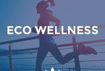 Eco Wellness