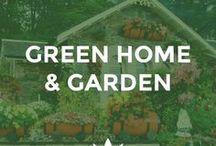 Green Home & Garden