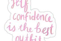 Outfit / Lembre-se, isso é só uma inspiração! Seja do jeito que você é! Remember, this is just an inspiration! Be just the way you are!