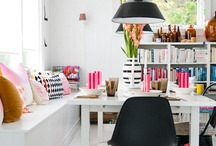 Home ideas, decorations and accessories