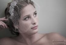 My Wedding Photography / Some of wedding photography work.