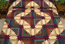 Quilts / by Janet McLeod