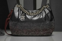The Classics / Why pay full retail price when you can buy pre-owned for less?  Resale is the new retail! / by Borsetta Handbags