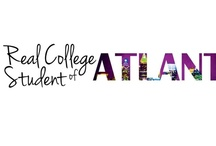 Forever I love RCSOATL. / Real College Student of Atlanta (www.rcsoatl.com) posts/pins!
