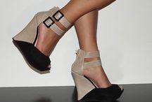 I love shoesssss