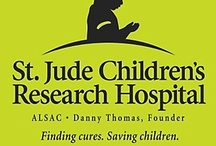 Deck The Halls For St.Jude / HSN's Pin to Give: Deck The Halls For St. Jude