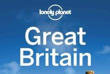 Lonely Planet Travel Guides / Guidebooks, Phrasebooks and Travel Writing from Lonely Planet Travel Guides