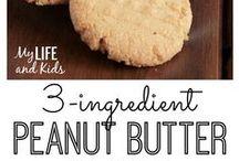 Free from Gluten! / A Pinterest recipe 'drawer' of Gluten free & low FODMAP recipes
