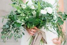 Weddings / by Doulien van Dyk