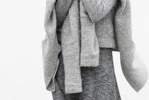 \grey