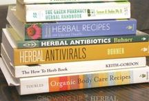 Natural Health Books / Discover the best health, fitness, personal health, and dieting books to stay healthy and fit. Fortunately, books have a potent ability to influence our lifestyle & health habits.