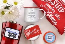 Best Gifts on the planet / A collection of wonderful gift ideas for Valentine's Day, Birthdays and especially Christmas! Or, just because it is to dang perfect and hilarious and you just have to share!