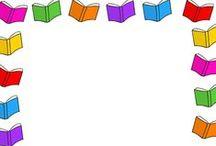 Güzel Yazı Sayfası Şablonları