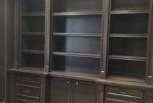 Custom Library