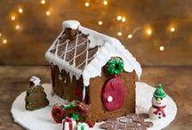 Boże Narodzenie Thermomix / Wigilia i Boże Narodzenie - Thermomix Christmas