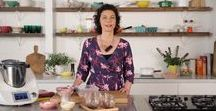 Video Thermomix