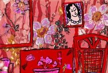 My favourite Matisse