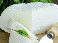 сыр на дому