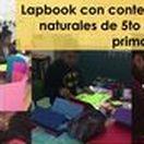 Escuela Normal de Tlalnepantla  - Eventos académicos